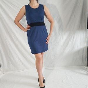 Beautiful woman's dress